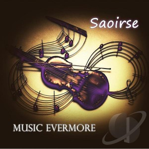 Music Evermore
