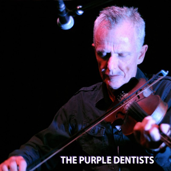 product-image-purple-dentists-dan-bourke-800x800-3