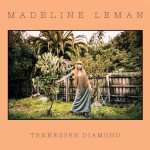 Madeline Leman Tennessee Diamond EP